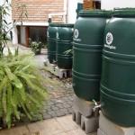 Cisterna externa 1