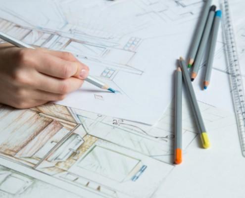 arquiteto-e-caro--entenda-o-valor-dos-projetos-e-se-vale-a-pena5497