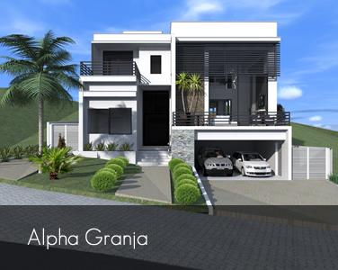 miniatura_alpha_granja2