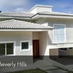 miniatura_beverly_hills2