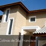 miniatura_colinas_sao_francisco