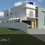 miniatura_cotia12