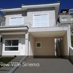miniatura_new_ville_siriema_2